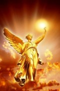 Why Christianity insist on demonizing Lucifer to become a demon within their mythology?