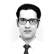 nipunsourishiya profile image