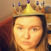 Kateburger profile image
