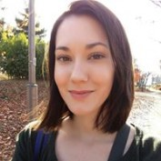 Rebekah McLean profile image