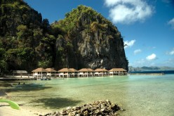 Palawan: What Is There and Why Is It Worth the Visit?