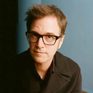 Dan Wilson: Minnesota Musician, Writer and Producer