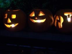 The Celtic Origins of Halloween