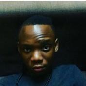 Eazyjay 30 profile image