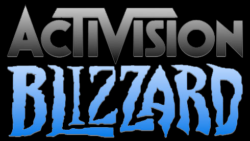 Activision merged with Blizzard, and through this merger they were able to form a wedge between EA and Ubisoft. One of video-games greatest publisher merges.