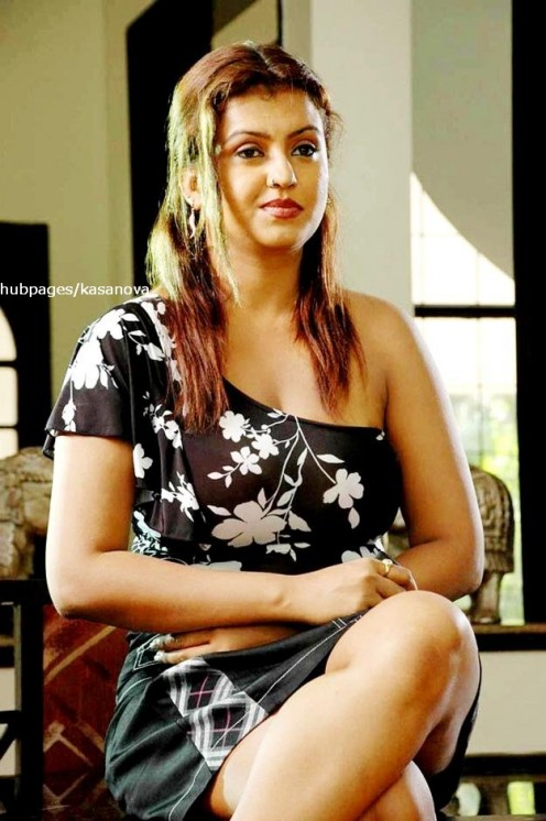 Pictures Hot Tamil Se Indian World Cup Score When