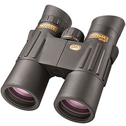Discount Steiner Binoculars
