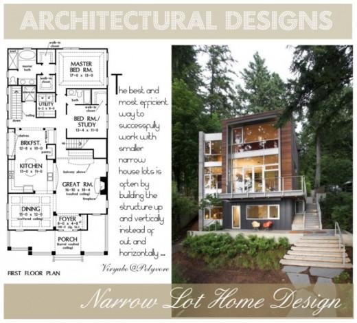 Find Your Dream Home Floor Plans Online | HubPages