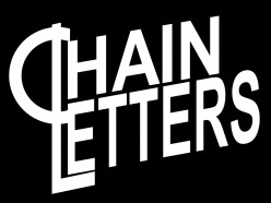 Chain Letters: The Case Against Them