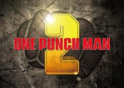 OnePunch Man Season 2 won't be animated by MadHouse
