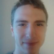 CharlieBlogger profile image