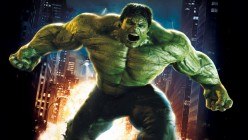 Hulk Rhymes