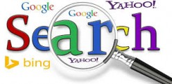 Search Engines and The Meta Title and Description