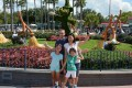 So You Want to Go to Disney World - Part 1