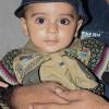 Asif Talal profile image