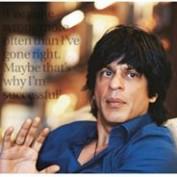 Aditya Mistry profile image