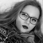 Em Hicks profile image