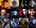 Common Talk #2: An Explanation for Why People Love Horror Movies