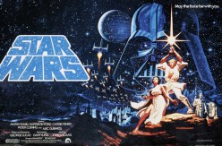 10 Reasons Why Star Wars Appeals to So Many People
