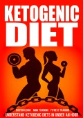 Understand Ketogenic Diets in Under an Hour