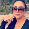 Afronzina Grillo profile image