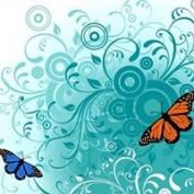 Taslima Akter profile image
