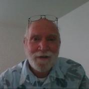 Peterma profile image