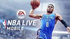NBA Live Mobile Full Review