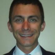 Dan Benventano profile image