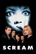 380 Days of Halloween Movies: Day 3 - Scream (1996)