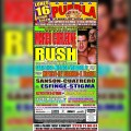 CMLL Puebla: Clash of the Champions