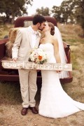 Good Tips for Wedding Planning