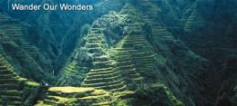 http://www.tourism.gov.ph/wow/wonder_of_wonders.asp