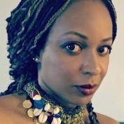Sherita Brace profile image