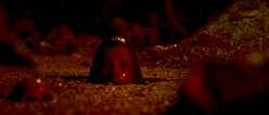Ben's Super Spooky Halloween Movie Extravaganza: Part 2 The Descent