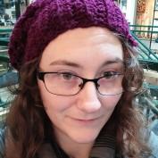 Megan Nelson profile image