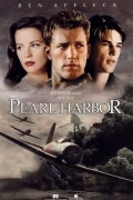 Pearl Harbor Review