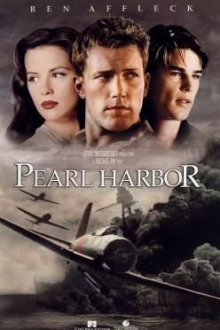 Pearl Harbor Review