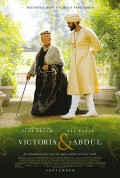 East Goes West In Victoria & Abdul