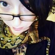 ArachnoBecca profile image