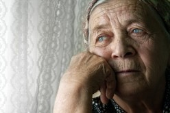Is Senior Living Safe for Seniors Suffering From Dementia?