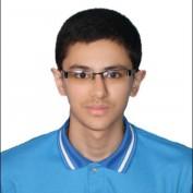 Usama Zeki profile image