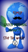 Green Personal Products