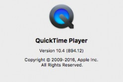 Free AppleScript Code for QuickTime