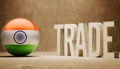 China Africa & US – Trade Relations with India