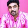 Deepu Prabhakar profile image