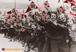 70 Million Dead: World War 2 - The Greatest War Story