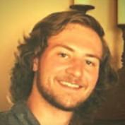Nick Pauly profile image