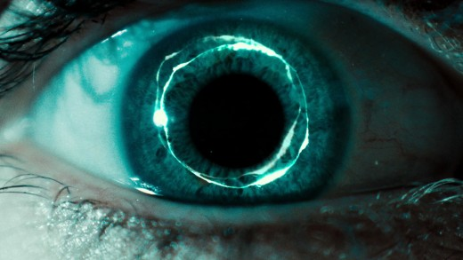 """""""Rings"""" - 60 seconds in - """"when""""? - 10 minutes in - """"when?"""" - 30 minutes in - """"when""""? - 60 minutes in - great, now I'm fizzled - when in the hell is the movie gonna get scary? (Newsflash: It doesn't)"""