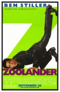 Should I Watch..? Zoolander